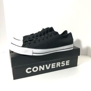 New CONVERSE CT All Star Twill Sneakers Men's 10.5